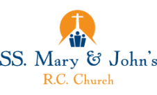 SS Mary's & John's Church
